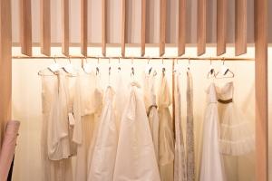 La elegancia de Sandra Weil