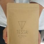 Tessai