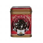 Té puerh chai tibet lata